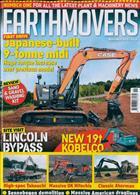 Earthmovers Magazine Issue NOV 19