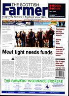 Scottish Farmer Magazine Issue 26/10/2019