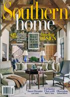 Southern Home Magazine Issue SEP/OCT19