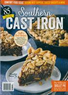 Southern Cast Iron Magazine Issue SEP/OCT19