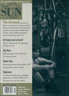 The Sun Magazine Issue SEP 19