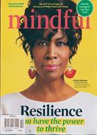 Mindful Magazine Issue OCT 19