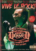 Vive Le Rock Magazine Issue NO 67