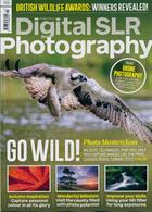 Digital Slr Photography Magazine Issue NOV 19