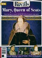 History Of Royals Magazine Issue NO 46