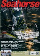 Seahorse Magazine Issue JAN 20