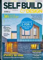 Self Build & Design Magazine Issue JAN 20