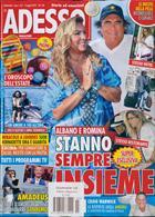 Adesso Magazine Issue 07