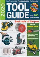 Fine Woodworking Magazine Issue WINTER