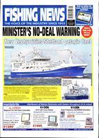 Fishing News Magazine Issue 10/10/2019