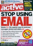 Computeractive Magazine Issue 09/10/2019