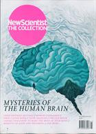 New Scientist The Collection Magazine Issue NO 5