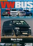 Vw Bus T4 & 5 Magazine Issue NO 90