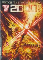 2000 Ad Wkly Magazine Issue NO 2152