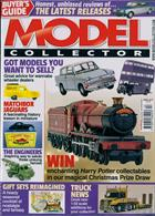 Model Collector Magazine Issue XMAS 19