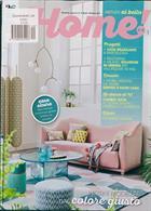 Home Magazine Issue 09