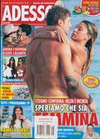 Adesso Magazine Issue 08