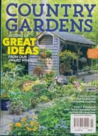 Bhg Country Gardens Magazine Issue 03