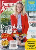 Femme Actuelle Magazine Issue NO 1830