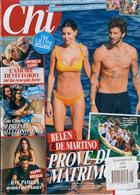 Chi Magazine Issue NO 41