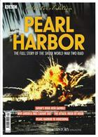 Bbc History Collectors Edits Magazine Issue PEARL HARB