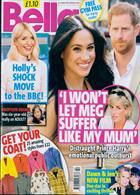 Bella Magazine Issue NO 42