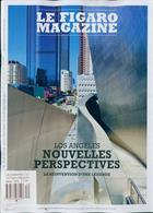 Le Figaro Magazine Issue NO 2034