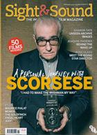 Sight & Sound Magazine Issue NOV 19