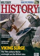 Military History Matters Magazine Issue NOV 19
