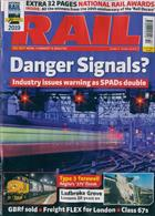 Rail Magazine Issue 09/10/2019