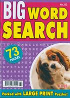 Big Wordsearch Magazine Issue NO 232