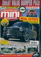 Mini Magazine Issue NOV 19