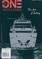 The One Yacht And Design Magazine Issue 19