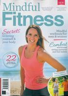 Bz Mindful Fitness Magazine Issue ONE SHOT