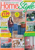 Homestyle Magazine Issue FEB 20