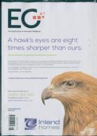 Estates Gazette Magazine Issue 30/11/2019