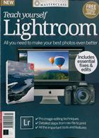 Photo Masterclass Magazine Issue NO 103