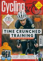 Cycling Weekly Magazine Issue 28/11/2019