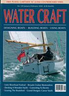 Water Craft Magazine Issue JAN-FEB