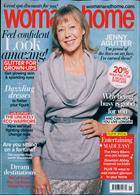 Woman And Home Magazine Issue JAN 20