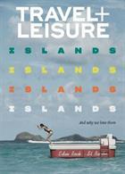 Travel Leisure Magazine Issue FEB 20