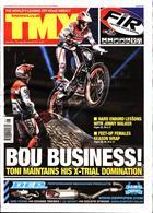 Trials & Motocross News Magazine Issue 28/11/2019
