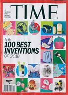 Time Magazine Issue 02/12/2019