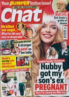 Chat Magazine Issue 05/12/2019