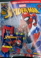 Spiderman Magazine Issue NO 368