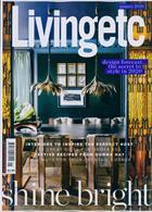 Living Etc Magazine Issue JAN 20
