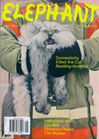 Elephant Magazine Issue NO 41