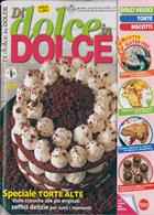 Di Dolce In Dolce Magazine Issue 87