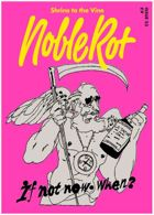 Noble Rot Magazine Issue Issue 23