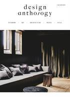 Design Anthology Uk Magazine Issue Issue 4